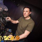 David Beatson Dirty Disko Summer Sessions Mix 1