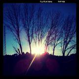 Primavera d'Hivern 2013