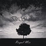 Royal Mix - Ep 65 (Dj ShaHin)