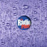 DJ Shogun - La Radio Plus Tremplin DJ 2013-06-06