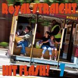 Royal Straight Hit Flash vol.7