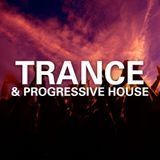 Old and New Trance and Progressive House