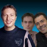 Somertijd Weekend Dance Mix 02-09-2011 (Dj Hysterical)