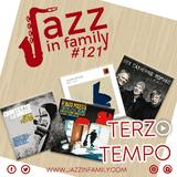 Jazz in Family #121 (Release 21 February 2019)