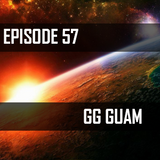 GG Episode 57 - Back to Space