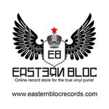 Eastern Bloc Podcast 031
