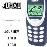 A Journey into Tech