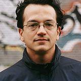 Mark Farina - Mushroom Jazz live @ San Antonio 1997