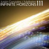 Infinite Horizons 111