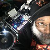 Happy Solar Return MIx Icebox International Live on Zionhighness Radio