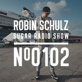 Robin Schulz | Sugar Radio 102
