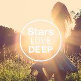 Stars Love Deep 03