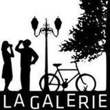 Interview de l'équipe de La Galerie_Fête de la Musique 2013