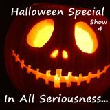 Halloween Special (Show 4)
