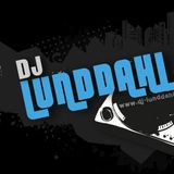 Dj Lunddahl - Best of 90's