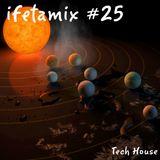 iFetamix #25