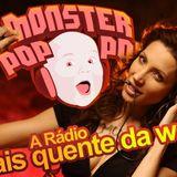 Ramon Tracks Frequência Máxima Monster Pop 2015