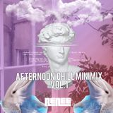 Afternoon Chill minimix Vol.1