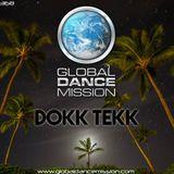 Global Dance Mission 368 (Dokk Tekk)