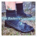 The Baden-experience