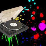 DJ Flubber Bust 'em Up Techno Terror mix