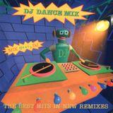 DJ DANCE MIX