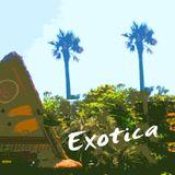 Exotica Mix 2014 Summer
