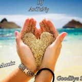AnTaNy - GoodBye Summer Vocals From Bar Kashmir 27,09,2013
