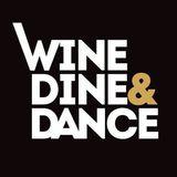 Leo Vanderweijden - Episode #70 [Live @ Wine, Dine & Dance, 3-11-18]