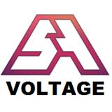 Voltage Summertime Madness Pt. 2 (SAMF 2015)