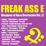 Weapons of Bass Destruction Volume 12