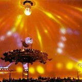 DJ Lucien Grillo - My Dome Favorites (Vol 13)