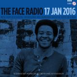 The Face #64 (17 January 2016)