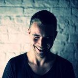 Bloop. London // Sacha Schwarz Sessions // Guestmix by Samm (UK)