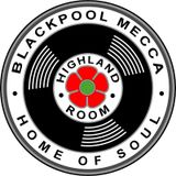 Blackpool Mecca Mix 1