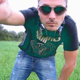 DJ FoNsO GMZ THIS IS IBIZA 2012