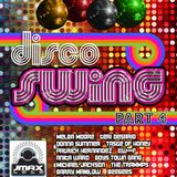 DISCO SWING part4 (final)