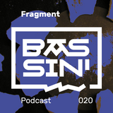 Bassin' #020 - By Fragment