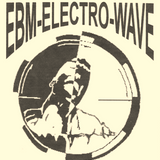 EBM - Classics / The early years Volume 1_Electronic Body Music