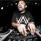 DJ SPINNA WEEK #520