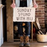 Sunday Sound with MIJ - 21.11.2015