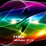 Grifin Mixtape 2011