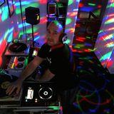 "DJ VINCE T - ""80'S RARE SOUL GROOVES"""