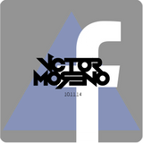 Set Colaborativo Facebook - Welcome November (10.11.14 )