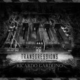 Trangressions Podcast 040-Ricardo Garduno