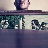 EMOCZO LIVE on DNBRADIO.COM 1/12/16 from POLAND