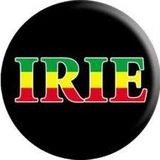 "BEST OF NEW RELEASES2013!!! ""REGGAE TOUR EKTOS ZONIS RADIO SHOW"" T.J.R Selections 6/8/2013 RODON95FM"