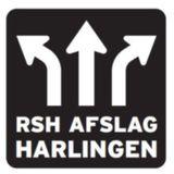 Afslag Harlingen 7 dec.2019 (1e en 2e uur)