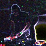 DJ TIIB-Style - Mix Electro 21-04-2018