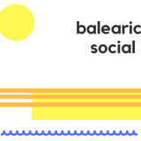 Balearic Social Radio Show 20.5.18